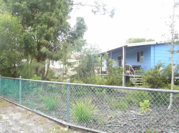 Ark royal drive cooloola cove qld real estate for