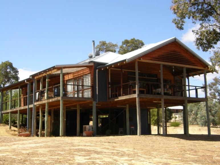 102 bonita road bullsbrook lower chittering wa 6084 real estate for
