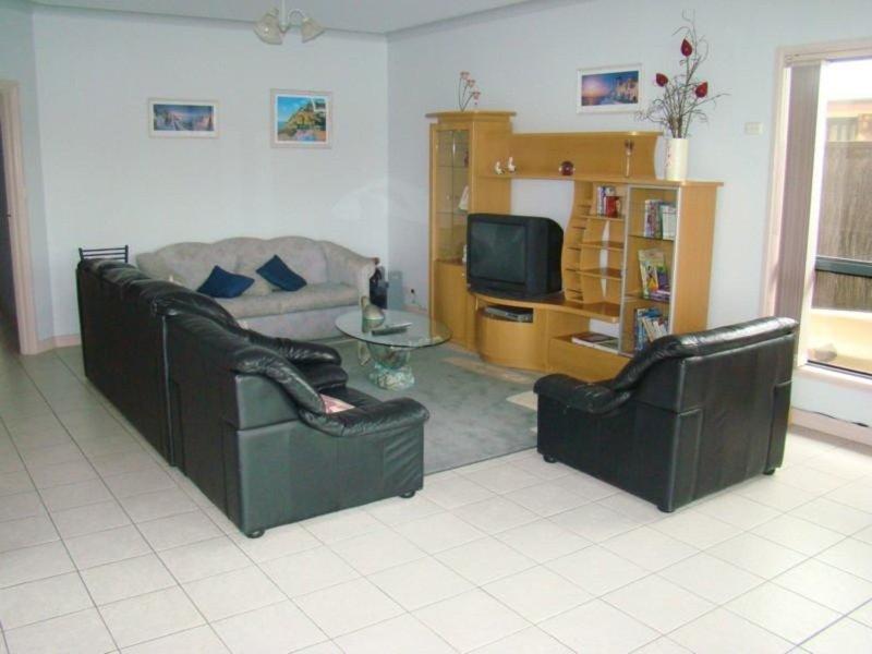 19 Matthew Flinders Drive Encounter Bay Sa 5211 Real