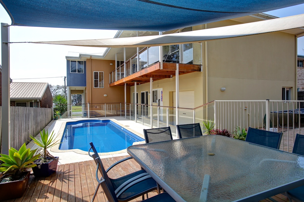 96 sandy beach drive sandy beach nsw 2456 real estate for