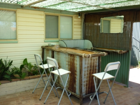3 Wakeman Street Narembeen Wa 6369 Real Estate For Sale In