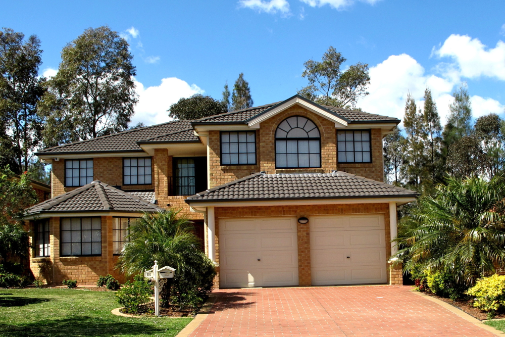 84 lucas circuit kellyville nsw 2155 real estate sold in australia