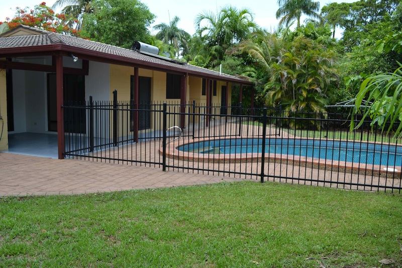 19 lampe st fannie bay nt 0820 real estate for sale in