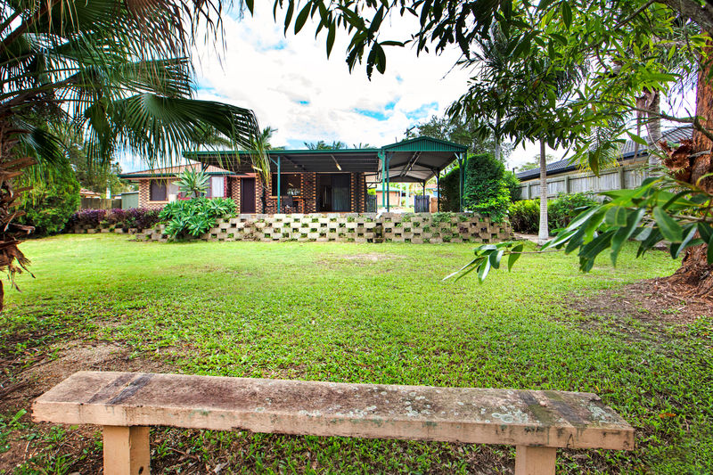 Alexandra Hills Property For Sale