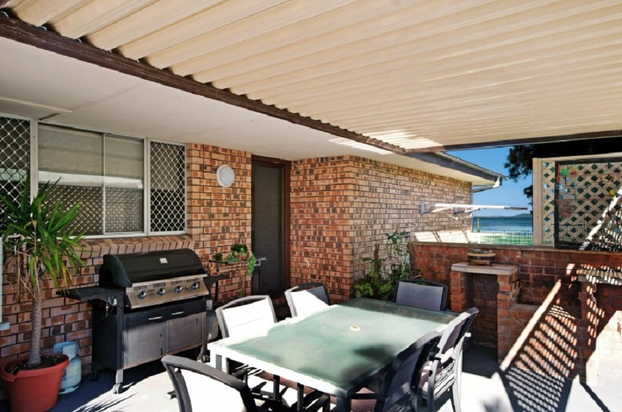 318 tuggerawong road tuggerawong nsw 2259 real estate sold in