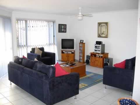 Cool Room Space Rental Brisbane
