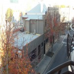 $385 000 lovely apartment with all contents in a perfect location. Unit 7, 29-31 Compton Street thumb