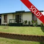Property Sold Affordable beachside living in Kingston SE