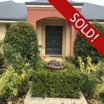 Property Sold Large Family Home