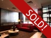 Property Sold ATTENTION SUPERANNUATION INVESTORS