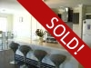 Property Sold Beautiful House 3x2x2 in High Wycombe - Jacaranda Springs estate