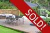 Property Sold FANTASTIC VALUE FOR MONEY