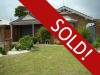 Property Sold Beautiful Lake Front Property
