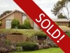 Property Sold Great value and a great location! - Chirnside