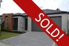 Property Sold BRAND NEW, FABULOUS AND AFFORDABLE