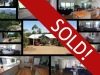 Property Sold Tanglewood tree change - Tarzali