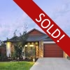 Property Sold Exceptional Finish, Fantastic Value!! - Dunsborough
