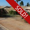 Property Sold Out Shines the Others - Exmouth