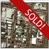 Property Sold Development Opportunity - Mackay