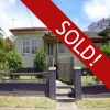 Property Sold Centrally located 4 Bedroom - Nowra