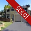 Property Sold Lilli Pilli - SOLD IN 2 WEEKS WOW