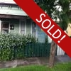 Property Sold Older house in Moonee ponds