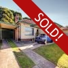 Property Sold 2 x 2 Bedroom Flats - Northmead