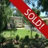 Property Sold PEAK HILL CARAVAN PARK FOR LEASE.