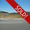 Property Sold URGENT SALE - Land Dongara