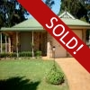 Property Sold Spacious Family Home on Large Block - Kearneys Spring