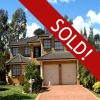 Property Sold 5 Bedroom - Open Plan Lucas Circuit - Kellyville