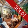 Property Sold Bali Gardens at your very own home - Yandina Creek