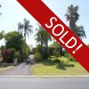 Property Sold Beautiful 3 bedroom home - Eaton