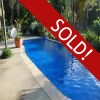 Property Sold Home on 2 flat Acres Close to beach and all amenities - Coolum Beach.