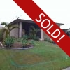 Property Sold Modern 4 Bedroom Home - Mount Louisa