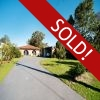Property Sold Family Home on a Waterfront Reserve