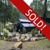Property Sold The Ideal Weekender
