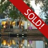 Property Sold Absolute Waterfront Living - Chittaway Point