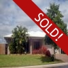 Property Sold Spacious, immaculate family home - White Rock