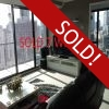 Property Sold Stunning Views Apartment 271 - Southbank