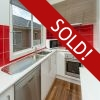 Property Sold NEW 3 Bedroom - Frankston