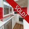 Property Sold NEW 3 Bedroom - Frankston