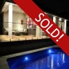 Property Sold Just Listed - Kellyville