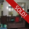 Property Sold Great Family Home - Moranbah