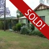 Property Sold Rural Lifestyle property - Flagstone Creek