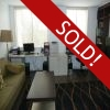Property Sold Studio,Office Space or Investment Rental Space - Williamstown