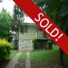 Property Sold Great Property - Leichhardt