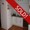 Property Sold Under Contract - Nth Fremantle