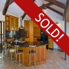 Property Sold Breathtaking - Port Douglas