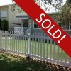 Property Sold Fresh Renovation in Killarney Vale